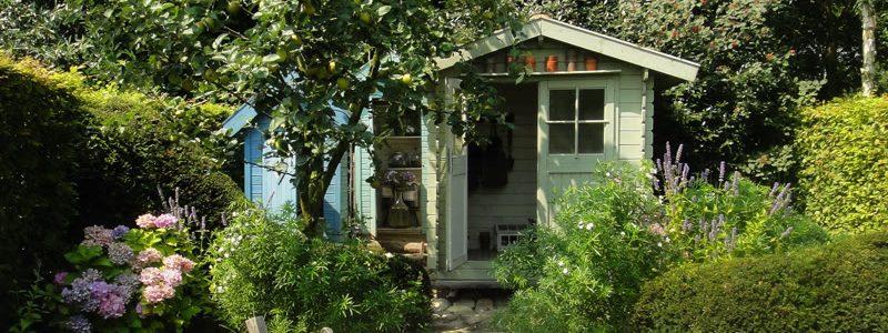 Feuerstellen Im Garten Einrichten U2022 BAKIZU   Neue Ideen Für Haus Und Garten